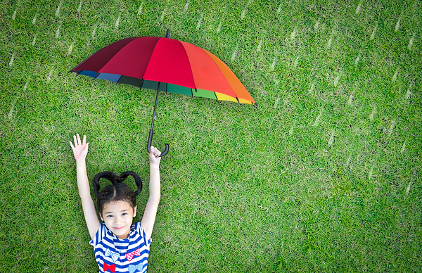 Everyone Should have Insurance: 5 Basic Policies