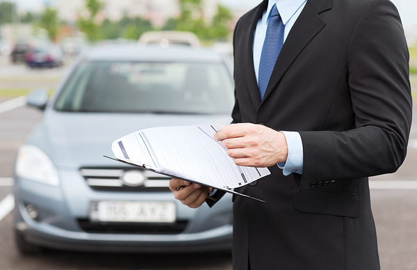 Buying Auto Insurance: 7 Tips