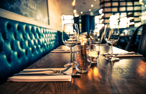 What are the Restaurant Insurance Requirements?