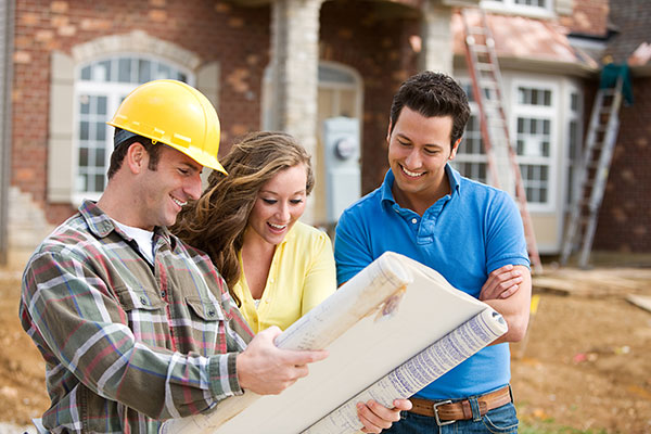 Affordable Contractors Insurance