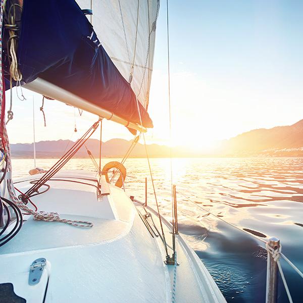 Uninsured Boater Insurance