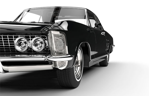 Collector Car Insurance - Collector car classifieds