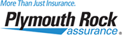 plymouthrockinsurance